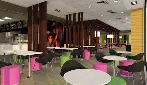 modern fast food restaurant design ideas nytexas