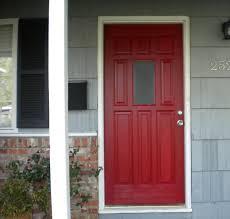 green front door colors other design drop dead gorgeous front porch decoration using