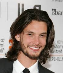 Men Longer Hairstyles by Latest Long Hairstyles For Men Latest Men Haircuts
