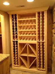 wine rank wood diy google otsing tee ise veiniriiul wooden