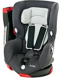 si ge b b confort axiss bébé confort siège auto groupe 1 axiss lifestyle gris collection