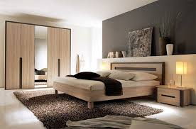 chambre pour adulte chambre adulte contemporaine virginia hcommehome