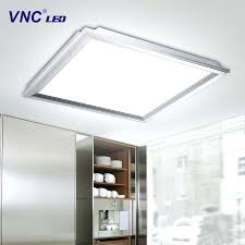 Led Kitchen Lighting Fixtures Led Kitchen Light Fixture Snaphaven
