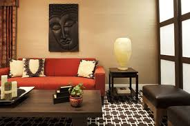 asian home interior design pictures asian interior designer the architectural