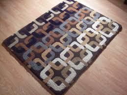 Geometrical Rugs Kovric Rugs Geometric Wool Rugs