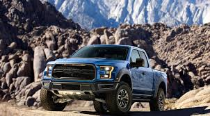 truck ford raptor ford awesome f ford truck ford f raptor wallpaper terrific 2017
