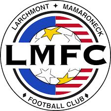 lexus service larchmont sponsors lmfc