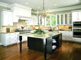 creative kitchen cabinet storage organization magnolia lane diy