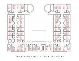 floor plans princeton breathtaking princeton housing floor plans gallery exterior ideas