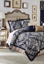 Belk Duvet Covers Croscill Imperial Bedding Collection Belk