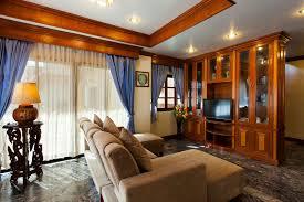 5 bedroom villa welcome to residence royal prince