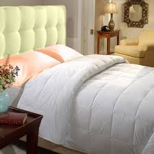 Toddler Bed Down Comforter Best Down Comforter On A Budget U2013 Mahesh Kumar U2013 Medium