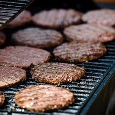 cuisine steak haché 5 trucs indispensables à savoir sur la viande hachée cuisine