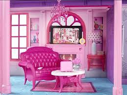 Barbie Dining Room Set Barbie Dining Room Set Jobs4education Com