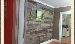 tennessee wood flooring akioz