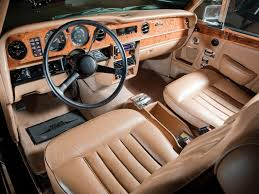 roll royce wood rolls royce corniche