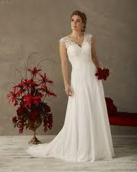 budget wedding dress bonny bridal collection budget wedding gowns bridal