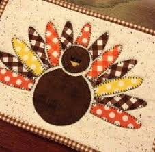 3295 best mug rugs images on crafts mug rugs and