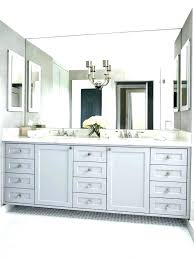 bathroom mirrors ideas bathroom mirrors contemporary bathroom mirrors contemporary