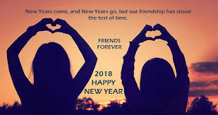 free new year wishes 1st january happy new year 2018 images hd greetings quotes