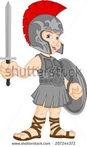 Roman Soldier Halloween Costume 25 Roman Soldier Costume Ideas Roman Soldiers