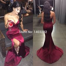 compare prices on cheap gala dresses online shopping buy low