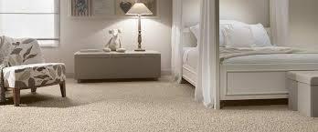 schlafzimmer teppichboden teboshop teppichboden für schlafzimmer