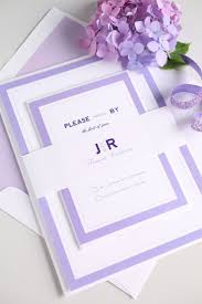 Simple Wedding Invitation Card 132 Best Paper Images On Pinterest Marriage Invitations And