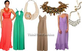 beach chic weddings what to wear