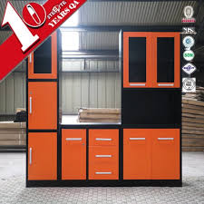 used kitchen cabinets cheap used kitchen cabinets craigslist china stainless steel commercial kitchen cabinet simple designs buy used kitchen cabinets