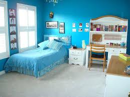 teenage bedroom ideas ikea purple polyester window curtain