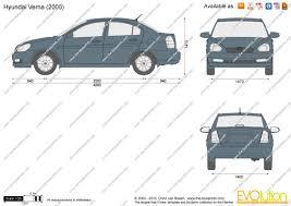 blue prints for cars lefuro com