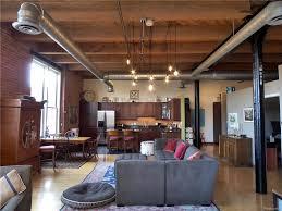 detroit lofts curbed detroit