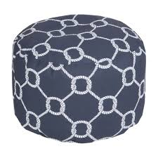 Nautical Outdoor Rugs by Furniture Inspiring Diy Pouf Ottoman Cube Ideas Featuring