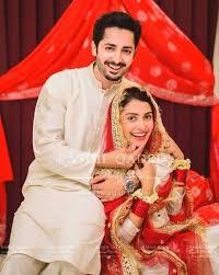 muslim and groom nikkah for muslim and groom trichy