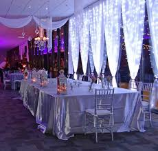 indianapolis wedding and corporate events venue