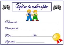 site de cuisine gratuit diplome cuisine with diplome cuisine diplome