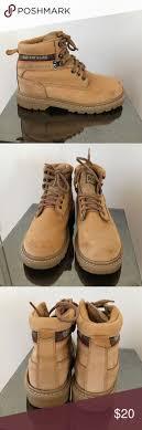 s yard boots sale best 25 mens walking boots sale ideas on winter boots
