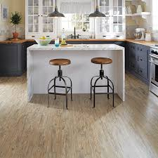 wholesale vinyl flooring denver the floor denver
