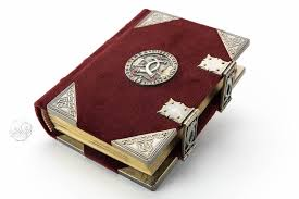 prayer book prayer book of charles the bold facsimile edition
