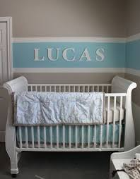baby nursery decor carpet baby boy nursery color ideas orange