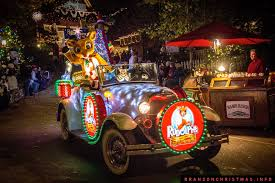 20 photos from all new rudolph s jolly light