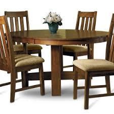 etraordinary japanese dining room table sets tripwd tikspor