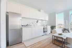 what is open floor plan kitchen kitchen small living room open floor plansmall plan home