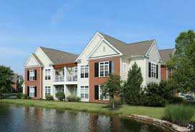 3 Bedroom Houses For Rent Columbus Ohio Upper Arlington Oh Apartments For Rent Realtor Com