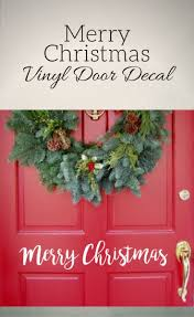 Christmas Wall Pictures by 188 Best Christmas Exterior Decor Images On Pinterest