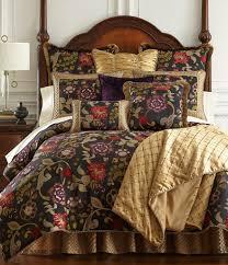 Home Classics Reversible Down Alternative Comforter Home Bedding Comforters U0026 Down Comforters Dillards Com