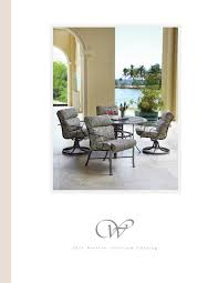 2012 winston furniture catalog by winston furniture issuu
