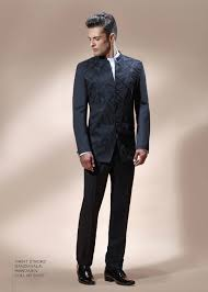 what do men wear to a wedding shopzters for all the grooms and grooms men out there who want