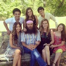 did you see duck dynasty 297 best duck dynasty images on pinterest duck commander duck